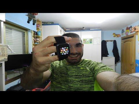 Apple Watch Series 7000 Ventajas Y Desventajas  | OPINIÓN By TecnoPazos