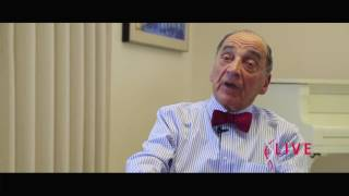 Dr. Stanley H. Appel, MD - ALS,  Neurodegenerative Diseases- Replies English