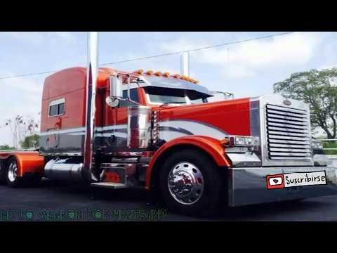 Special 29k! Camiones modificados (imágenes)