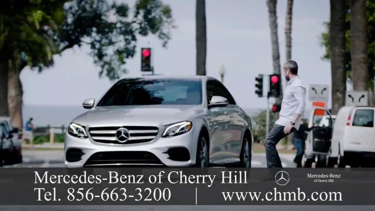 Mercedes Benz Dealership Flemington, NJ 541
