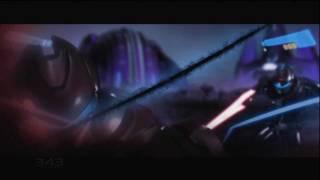 Halo : Headhunters Part.3 (VOSTFR-Fansub)