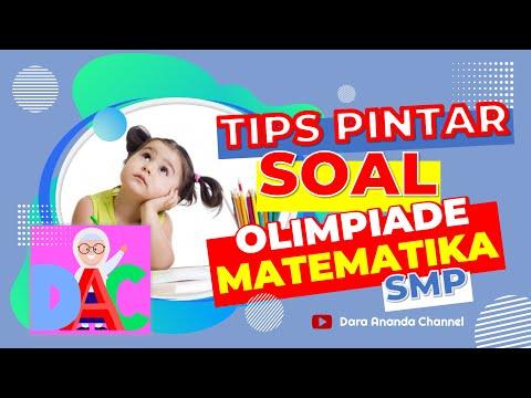 tips-pintar-soal-olimpiade-matematika---soal-osn-matematika-smp-persamaan-linier