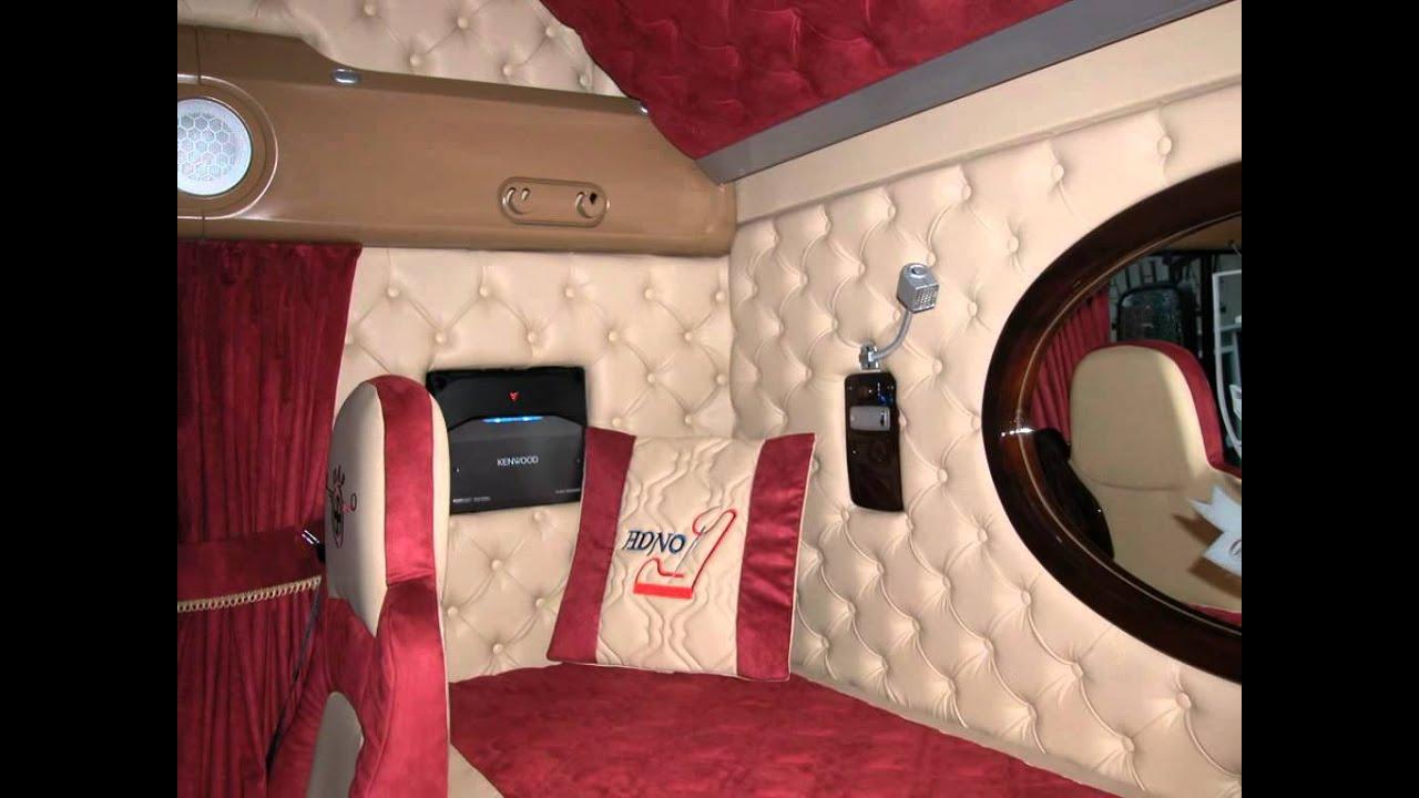 Enterprise Rent A Car Castle Shannon