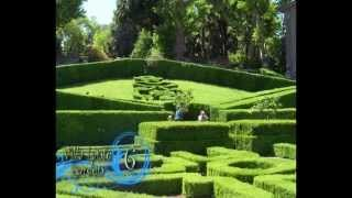 Top 10 Most Breathtaking Gardens in the World