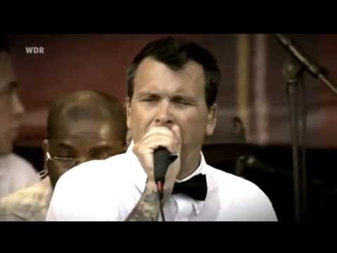 The Mighty Mighty Bosstones -  Rudie Can't Fail Subtitulado Español