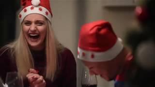 Jure i Mate-Trailer ( Božićne epizode )