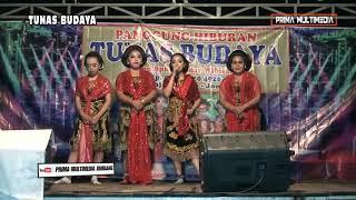 TARI REMO Campursari TUNAS BUDAYA Live Bajardowo Kabuh Jombang