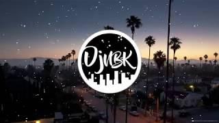 GoldLink   Crew REMIX Audio ft Gucci Mane, Brent Faiyaz, Shy Glizzy