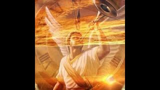 MIRROR: The APPOINTED Time Is Upon Us!!! Jesus Is Coming!!!