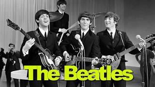 Download lagu The Beatles Hey Jude Full Album MP3