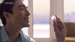 [VISION] 쿠쿠 인스퓨어 셀프직수 얼음정수기: 저…