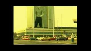 IMPULS-NIEREALNY ŚWIAT/Oficjalny Teledysk/DISCO POLO/ 2001