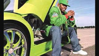 Busta Rhymes Bounce! Nigga Come On Bounce Now Djspinzevevo