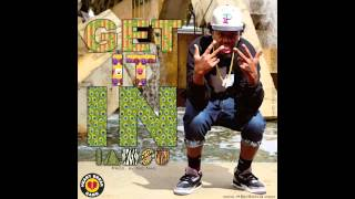 Iamsu - GET IT IN Prod. Nic Nac KMEL