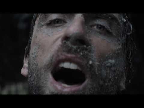 Fabrizio Cammarata - Lights 1