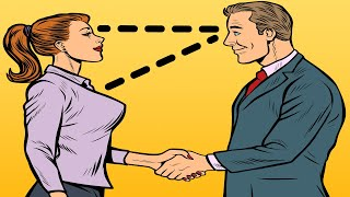 6 Простых трюков Психологии, которые работают