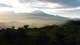 île de la Réunion Passion.wmv