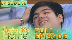 Download you re my home mp3 free