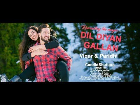 dil-diyan-gallan-|-the-magical-recreation-|-candidshutters-|-gulmarg