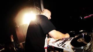 "DJ DADDY-K ""DADDY KOOL"" OFFICIAL VIDEO 1.0"