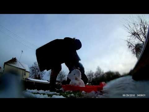 BOWLING + EXTRA | Cambridge vlog