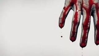 Фильм ужасов Кровавый портной