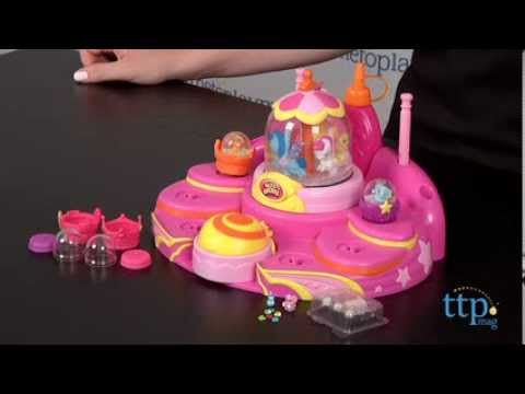 glitzi-globes-glitzi-showcase-from-moose-toys