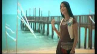 [MV]ชู้ทางใจ - อันดา (Jumbo Hit) Downloadโทร *491111 กด 127