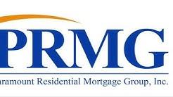 SUCCESS N.L.P. Sales & Leadership Mastery seminar At PRMG Paramount Residential Mortgage Group