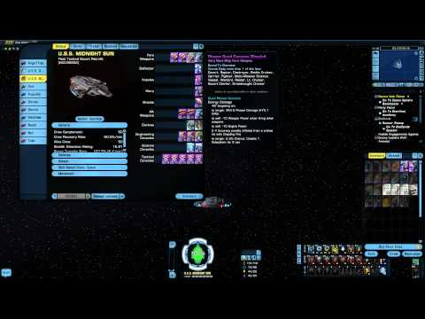 sto how to delete fleet