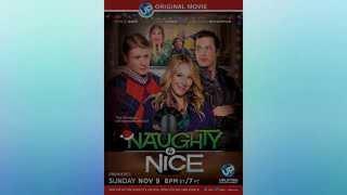 Christmas Movies 2014