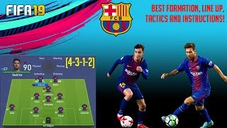 ... hi all, this is the second review video i made about fc barcelona.