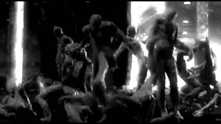 Chemical Brothers Don T Think Music Video