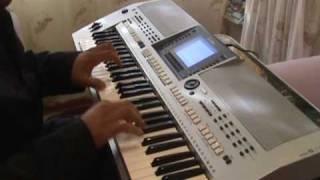 Ranma Medley Piano OST Paco