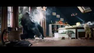 vuclip Movie-Do - Fight Choreography Reel (Best of  2010 - 2013)