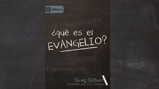 El poder del Evangelio (2da Parte) - Jose Luis Peralta