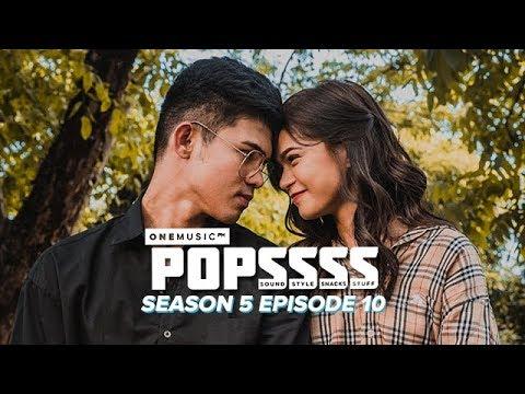 One Music Popssss S05E10