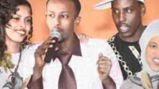 caawale adan sharafta hablaha somalida