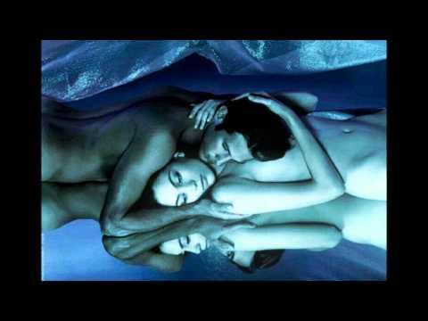La India -  Solamente una noche - Julio