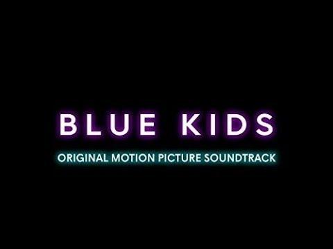 Blue Kids Soundtrack Tracklist | OST Tracklist 🍎 #1