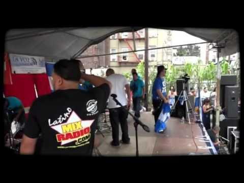 Mr Pelon 503 Harlem Shake  (Created By DJ Joshi)