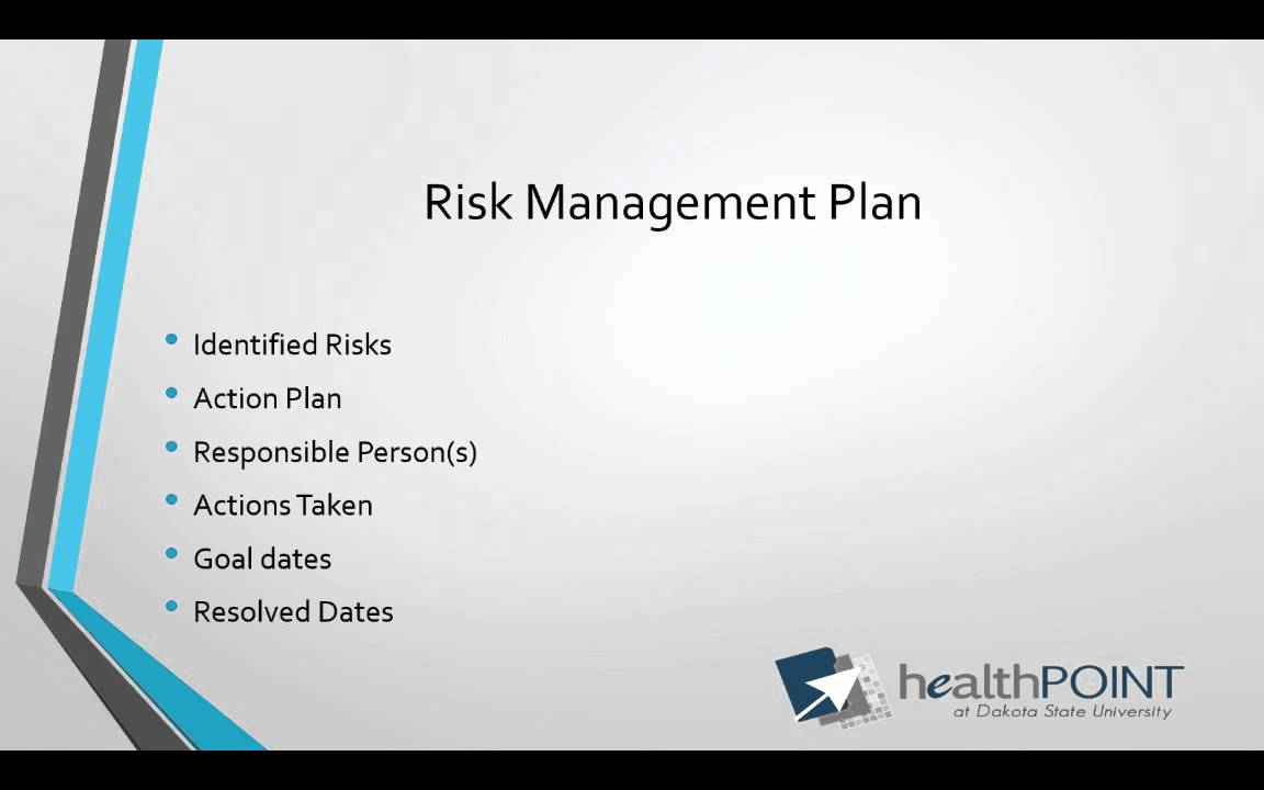 meaningful use security risk assessment sra youtube