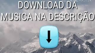 download-da-musicasee-you-again