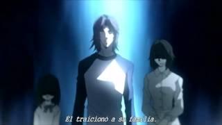 uragiri wa boku no namae wo shitteiru capitulo 1 Sub Español