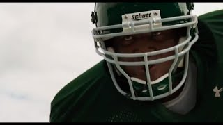 The Blind Side - Trailer