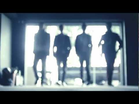 Piso 21 d jame v deo oficial piso21music youtube for Piso 21 me llamas letra