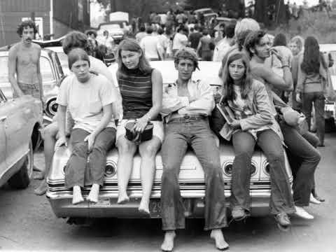 Download Hippie | Wikipedia audio article