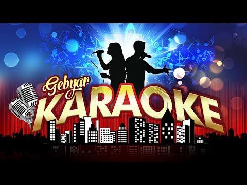 Tutorial membuat banner Lomba Karaoke dengan Photoshop