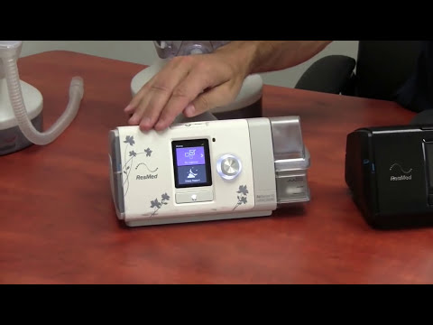 resmed-airsense-10-auto-cpap-machine-features