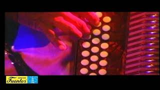 Momentos - Armando Hernandez Con El Combo Caribe / Discos Fuentes YouTube Videos